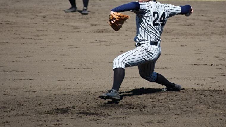 「経験談」中学軟式野球の費用と3つの削減方法を完全解説