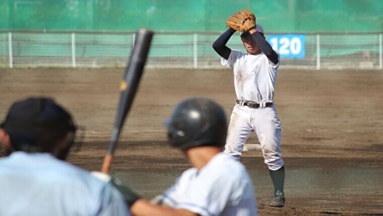 【野球初心者必見!】ポジション別必須スキルを高校野球元監督が徹底解説