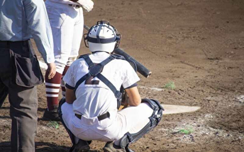 大学野球で特待生(学費免除)になるための方法