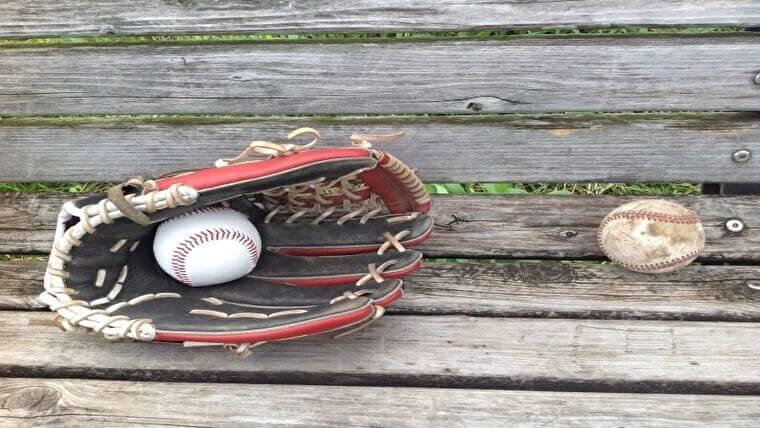 「経験談」少年野球の費用と3つの削減方法を完全解説!