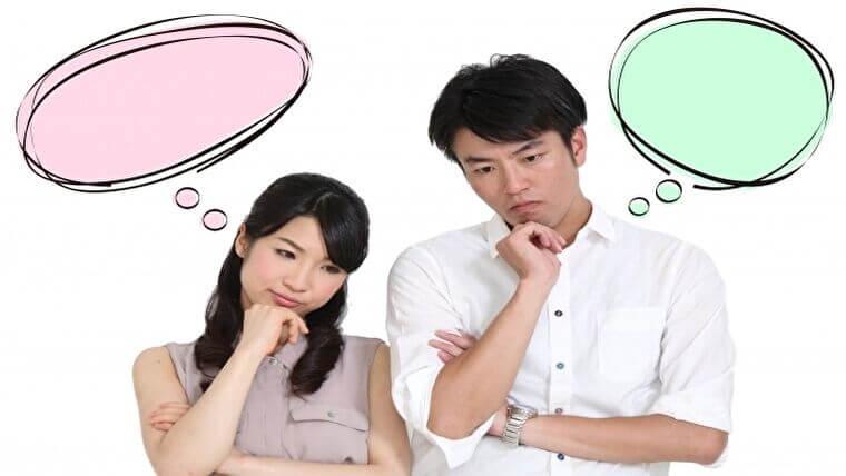 【親御さん必見!】少年野球の熱中症(暑さ)対策を完全解説!