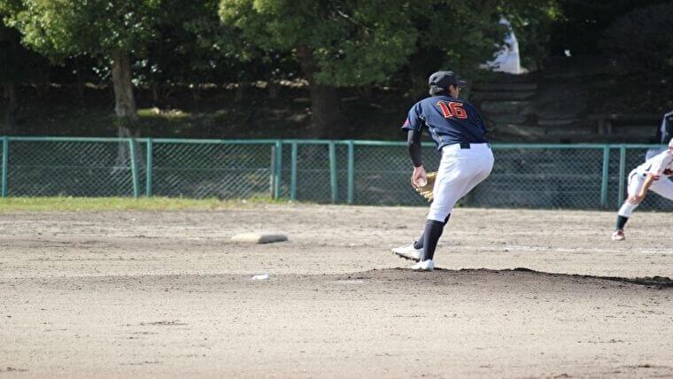 【親必見】野球の投手トレーニング道具4選。最新技術でレベルUP!