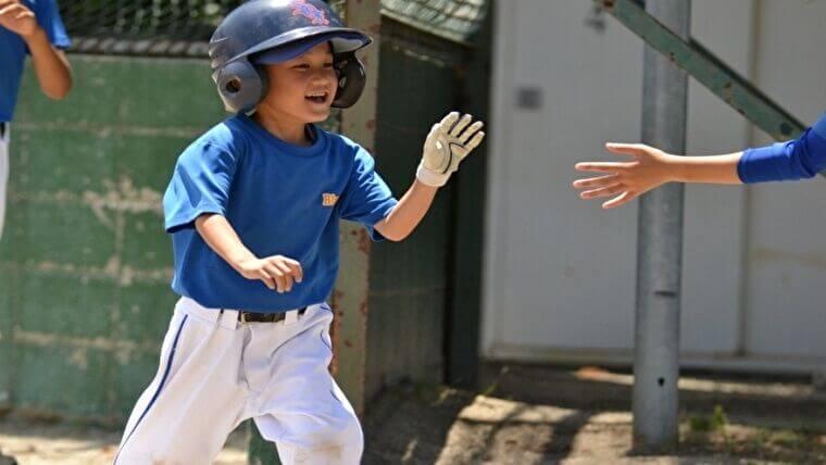 【少年野球は保護者が大変】親の負担を解決する3つの方法を完全解説